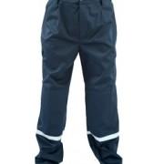Купить костюм работника МЧС