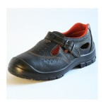 Купить сандалии кожаные ПУП «Темп»