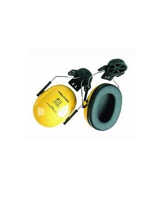 Наушники H510P3E-405-GU OPTIME I