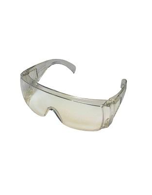 Очки защитные поликарбонат «Классик»