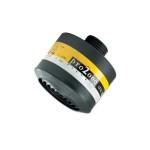 Купить фильтр ScottSafety Pro2000 CF32 E2-P3