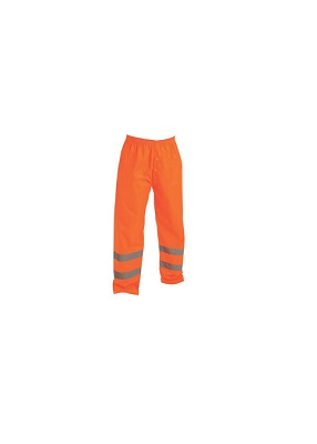 Водонепроницаемые брюки GORDON
