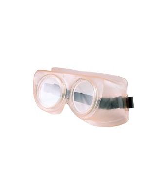 Очки химика ЗНГ-1 герметичные
