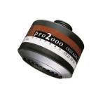 Купить фильтр ScottSafety Pro2000 CF22 A2-P3