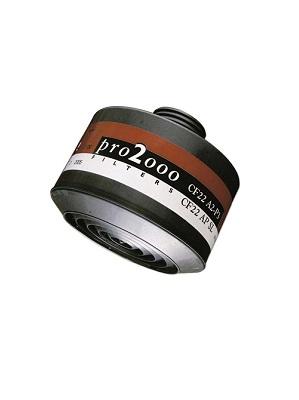 Фильтр ScottSafety Pro2000 CF22 A2-P3