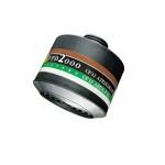 Купить фильтр ScottSafety Pro2000 CF32 A2B2E2K2-P3