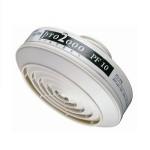 Купить фильтр ScottSafety Pro2000 PF10 P3