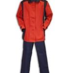 Купить костюм сварщика «Флеймшилд»