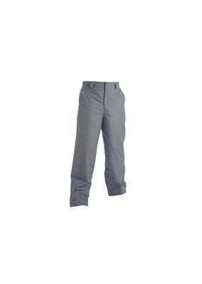 Водостойкие утепленные брюки «RODD»
