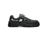 Купить сандали кожаные ПУП Strong GDS 107