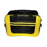 Купить сумка инструментальная ВХ-9001