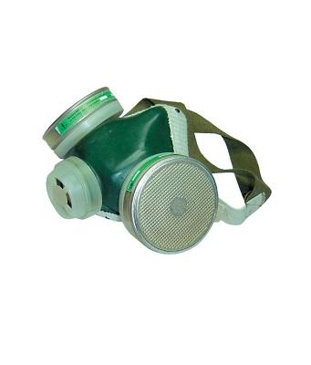 Респиратор фильтрующий противогазовый РПГ-67 (Тамбов)
