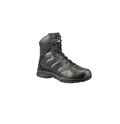 """Тактическая обувь Force 8"""" WP"""