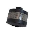 Купить фильтр ScottSafety Pro2000 CFR32 A2B2E2K1HgNOCO20P3