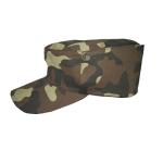 Купить кепка летняя камуфлированная