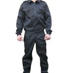 Купить костюм «Охрана»
