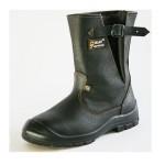 Купить сапоги кожаные ПУП «Вектор»
