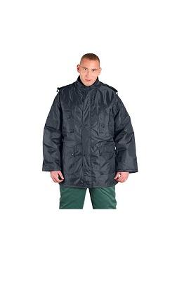 Куртка утепленная «Вьюга»