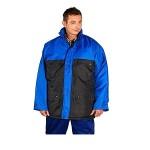 Купить куртка утепленная «Дельта»