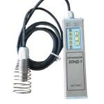 Купить сигнализаторы полупроводниковые ЗОНД-1