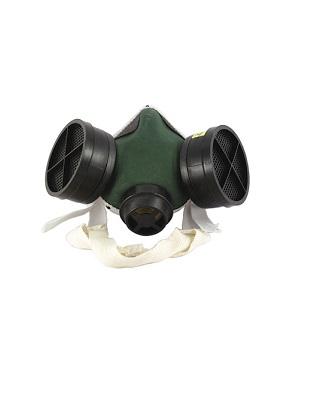 Респиратор пылегазозащитный РПГ-67 марки «А1″, «В1″ (Украина)