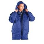 Купить куртка утепленная «Умка»
