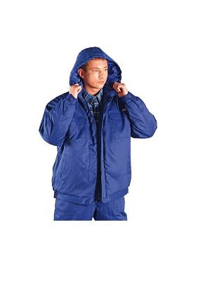 Куртка утепленная «Умка»