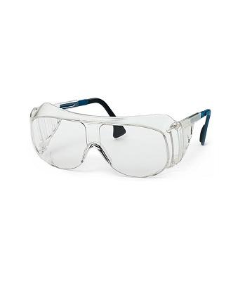 Очки защитные UVEX Visitor 9161