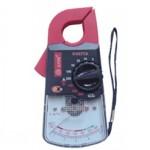 Купить клещи электроизмерительные аналоговые К4577А
