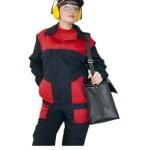 Купить костюм «Монтажник»