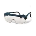 Купить очки защитные UVEX Astroflex 9163