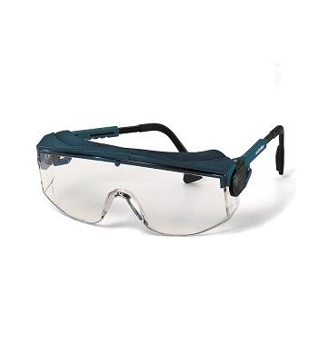 Очки защитные UVEX Astroflex 9163