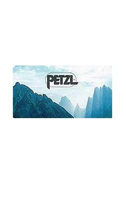 Профессиональное ВМО «PETZL»
