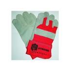 Купить перчатки комбинированные (спилок + х/б) «Forwarder»