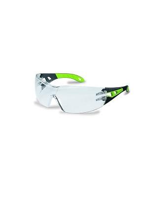Очки защитные UVEX Pheos 919