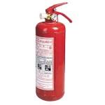 Купить огнетушитель порошковый ОП-2 (ВП-2)