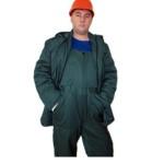 Купить куртка утепленная «ИТР»