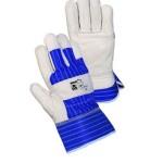 Купить перчатки комбинированные «Widder»