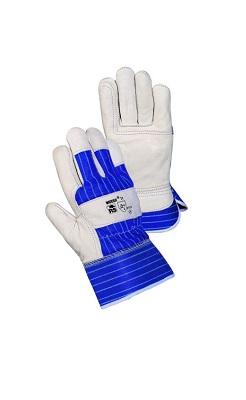 Перчатки комбинированные «Widder»