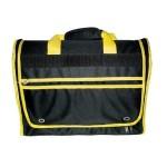 Купить сумка инструментальная ВХ-9002