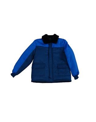 Куртка утепленная «Nexus»