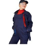 Купить костюм «Эксперт» (х/б 260).