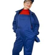 Купить костюм ИТР (грета)
