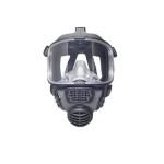 Купить полная маска ScottSafety Promask 2
