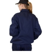 Купить костюм ИТР (х/б 260)