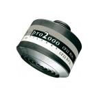 Купить фильтр ScottSafety Pro2000 CF22 B2-P3