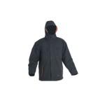 Купить утепленная куртка «Emerton»