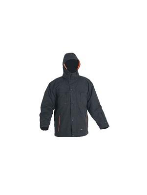 Утепленная куртка «Emerton»
