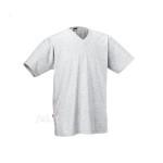 Купить футболка Sol's