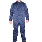 Купить костюм рабочий (Грета) синий